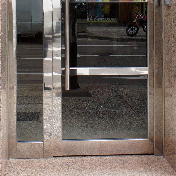 portaleno-puerta-doble