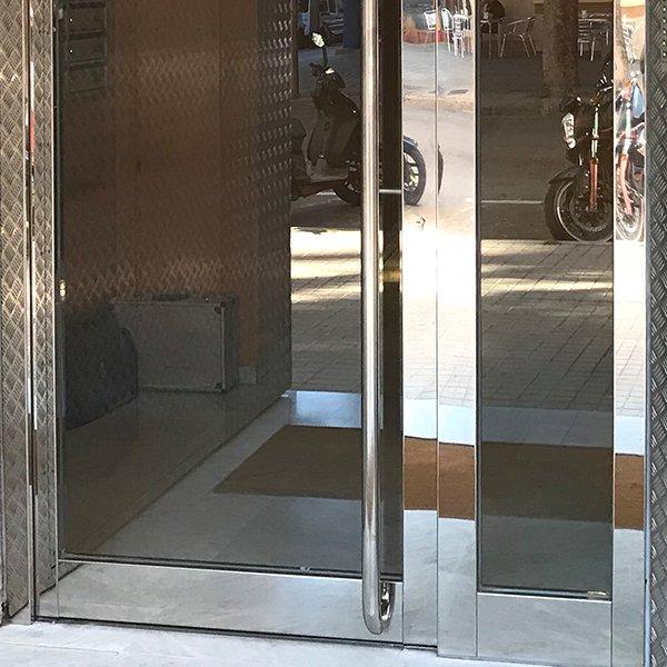 portaleno-puerta
