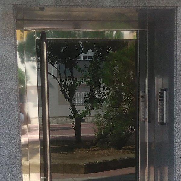puerta-portal-simple