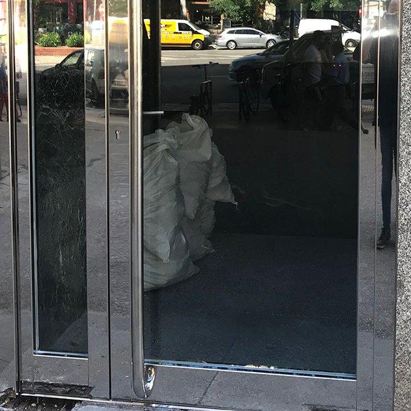 puertas-portaleno