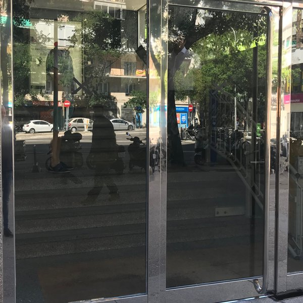 triple-puerta-acero-inoxidable