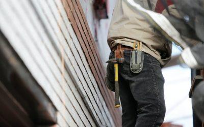 Comunidad de vecinos: Obras y permisos
